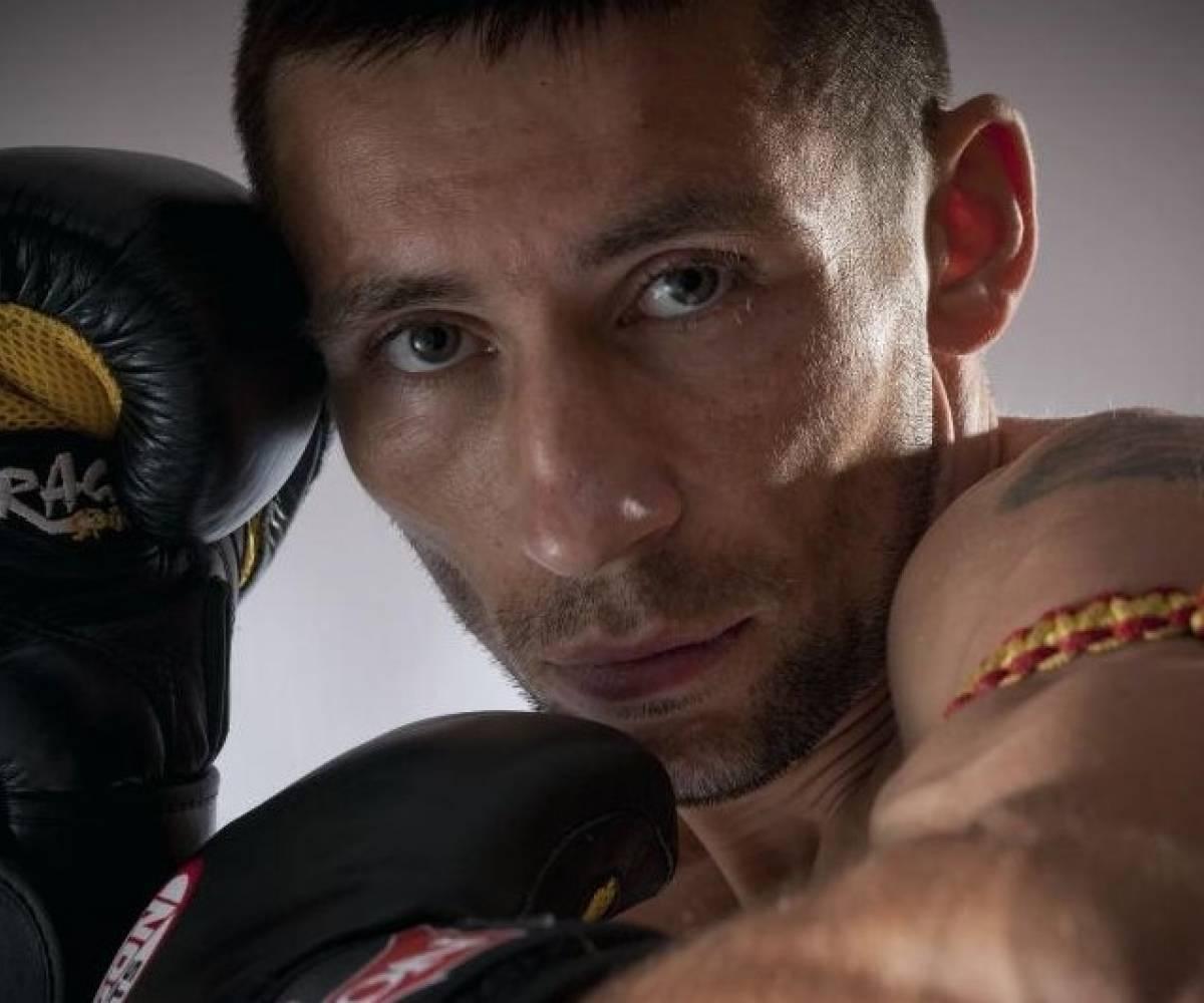 Mariusz Cieśliński